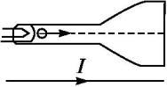 粤教版高二物理选修3-1模块综合测试一