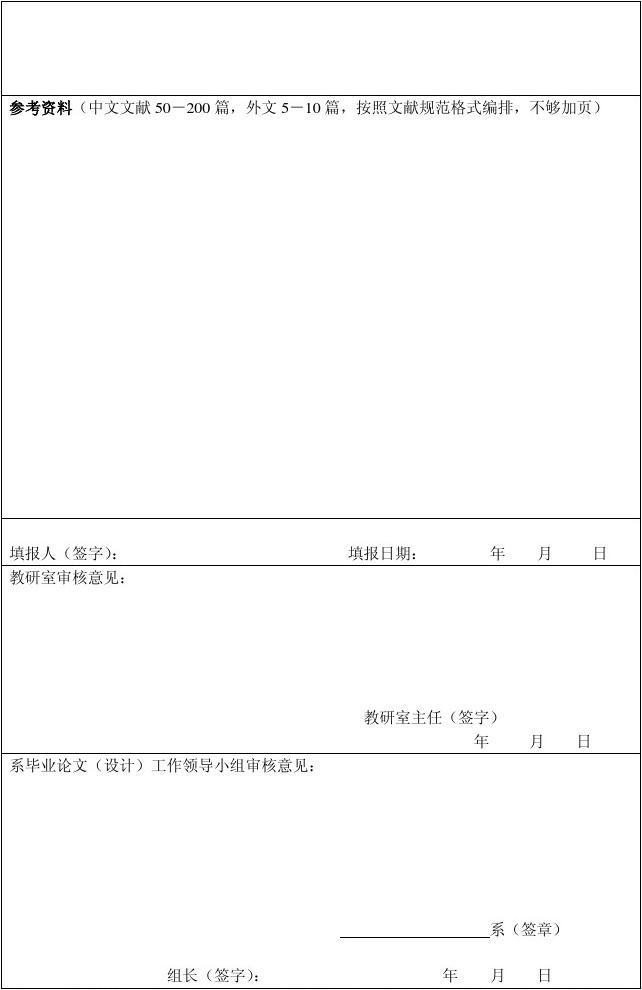 (设计格式)石河子大学毕业论文(统一)花店摘要vi设计论文表格图片